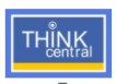 Think Central Image